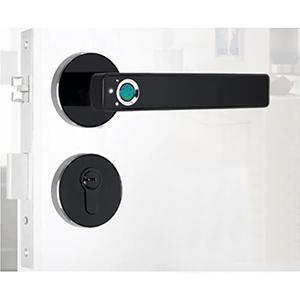 SDL900R amprenta