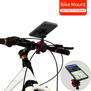 Suport-universal-de-montaj-pe-biciclete