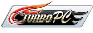 turbo pc