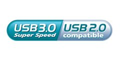 compatibilitate USB