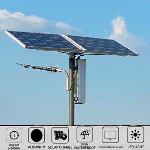 Oszlop-világítás-PV