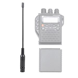 HP62-antena