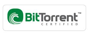 TS5200D0402 BitTrrent