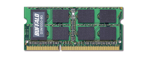 TS5200D0402-EU  DDR3