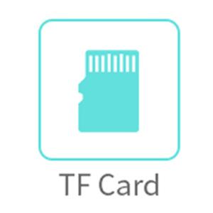 slot card