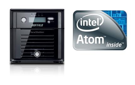 TS5200D0402-EU  intel atom