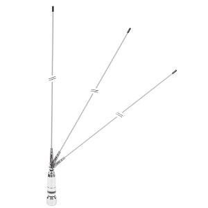Antena CB PNI ML190