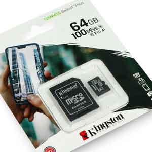 64GB-01