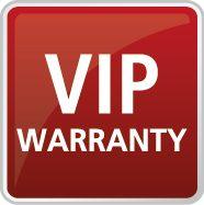TS5400D0804-EU VIP Warranty