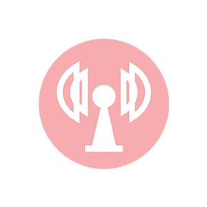 performante-antena-cb