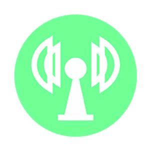 antena cb,lemm,statii radio