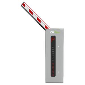 Bariera acces parcare dreapta PNI ZK3045R