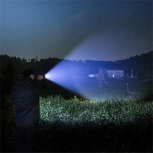 Lanterna,PNI,LED,acumulator