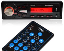 Telecomando PNI Clementine 8210