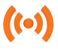 Difuzor bluetooth Albrecht MAX-twist - difuzor wireless