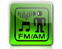 Statie radio CB TTi TCB-550 AM FM