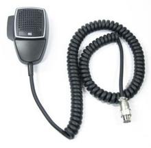 Statie radio CB TTi TCB-550 microfon 4 pini