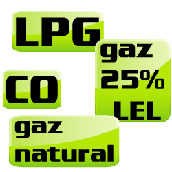 Multi GAZ