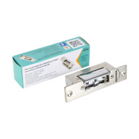 Yala electromagnetica SilverCloud YS800