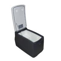 Frigider congelator auto cu compresor PNI Summer C35 alimentare 12V/24V by EZetil cod 777915