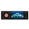 MP5 player auto PNI Clementine 9545