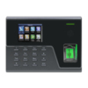 Sistem de pontaj biometric si control acces PNI