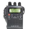 Statie radio CB portabila Midland Alan 42 DS
