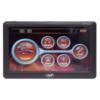 Sistem de navigatie GPS PNI L807 PLUS ecran 7