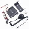Pachet Statie radio CB PNI Escort HP 6500 ASQ + Antena CB PNI Extra 48