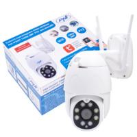 Camera supraveghere video wireless PNI IP230T