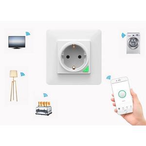 Controlati dispozitivele de acasa
