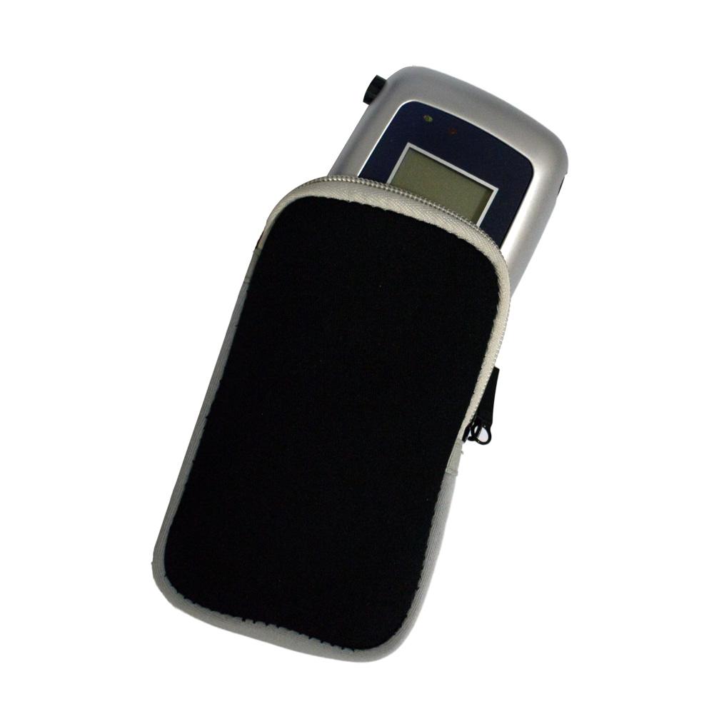 Detector de alcool profesional PNI AT8060